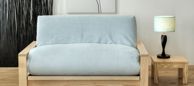 Fancy Best Futon Sofa Bed 41 For Your Living Room Sofa Ideas with Best Futon Sofa Bed