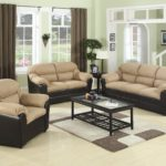 Fancy Black And Beige Sofa 54 For Your Sofas and Couches Set with Black And Beige Sofa
