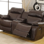 Fancy Matching Sofa And Recliner 25 For Your Living Room Sofa Inspiration with Matching Sofa And Recliner