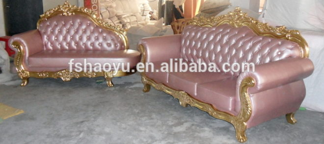 Fancy Pink Leather Sofa Set 20 For Modern Sofa Inspiration with Pink Leather Sofa Set