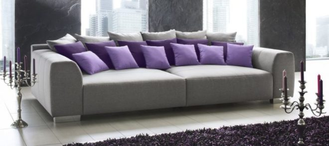 Fancy Purple Grey Sofa 17 About Remodel Modern Sofa Inspiration with Purple Grey Sofa