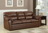 Fancy Real Leather Sleeper Sofa 39 For Your Sofas and Couches Set with Real Leather Sleeper Sofa
