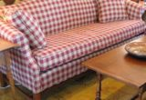 Fancy Red Gingham Sofa 68 About Remodel Sofas and Couches Ideas with Red Gingham Sofa