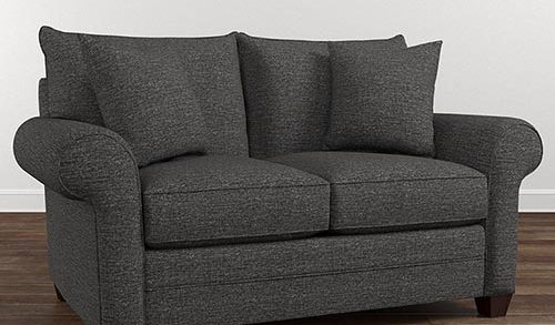 Fancy Sleeper Sofa And Loveseat Set 16 For Your Sofa Table Ideas with Sleeper Sofa And Loveseat Set