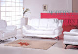 Fancy White Leather Sofa Loveseat 91 In Sofas and Couches Ideas with White Leather Sofa Loveseat