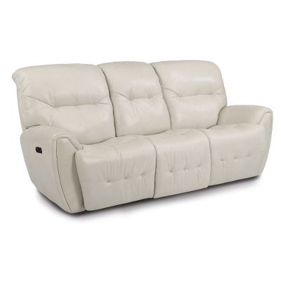 Fancy White Recliner Sofa 33 With Additional Living Room Sofa Inspiration with White Recliner Sofa