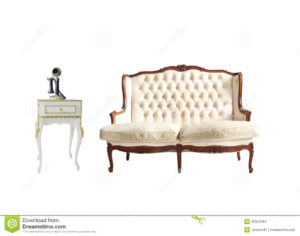 Fancy White Vintage Sofa 79 For Sofas and Couches Set with White