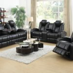 Fantastic Automatic Recliner Sofa 80 In Sofas and Couches Set with Automatic Recliner Sofa