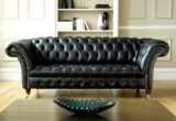 Fantastic Black Leather Sofa Chair 44 For Your Modern Sofa Inspiration with Black Leather Sofa Chair