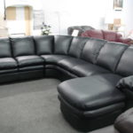 Fantastic Black Leather Sofa Couch 97 For Office Sofa Ideas with Black Leather Sofa Couch