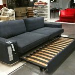 Fantastic Blue Pull Out Sofa Bed 50 With Additional Sofa Table Ideas with Blue Pull Out Sofa Bed