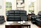 Fantastic Leather Sofa And Recliner Set 41 For Sofa Design Ideas with Leather Sofa And Recliner Set
