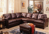 Fantastic Living Room Leather Sofa 70 Sofa Room Ideas with Living Room Leather Sofa