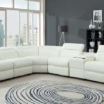 Fantastic White Leather Power Reclining Sofa 87 About Remodel Sofa Table Ideas with White Leather Power Reclining Sofa
