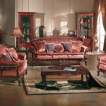 Fresh Classic Red Sofa 83 For Your Sofa Table Ideas with Classic Red Sofa
