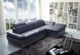 Fresh Contemporary Blue Leather Sofa 96 In Contemporary Sofa Inspiration with Contemporary Blue Leather Sofa