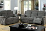 Fresh Dark Grey Reclining Sofa 66 In Living Room Sofa Ideas with Dark Grey Reclining Sofa