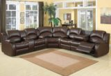 Fresh Electric Recliner Sofa Set 50 In Sofas and Couches Set with Electric Recliner Sofa Set