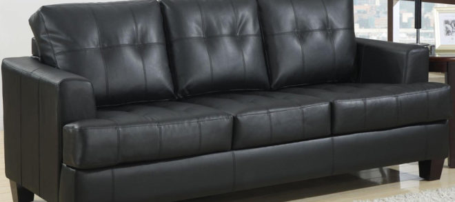 Fresh Leather Queen Sofa Bed 97 For Sofa Table Ideas with Leather Queen Sofa Bed