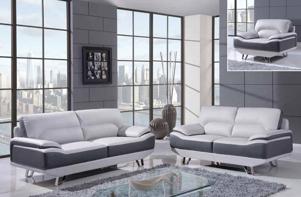 Fresh Modern White Leather Sofa Set 26 Living Room Sofa Ideas With Modern  White Leather Sofa Set