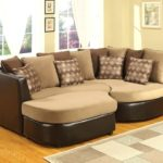 Fresh Modular Pit Sofa 46 For Contemporary Sofa Inspiration with Modular Pit Sofa