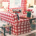 Fresh Red Check Sofa 20 For Your Sofas and Couches Set with Red Check Sofa