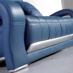 Fresh Royal Blue Leather Sofa 33 For Your Sofa Room Ideas with Royal Blue Leather Sofa