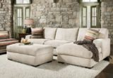 Fresh Sofa With Chaise And Matching Loveseat 37 Sofas and Couches Set with Sofa With Chaise And Matching Loveseat
