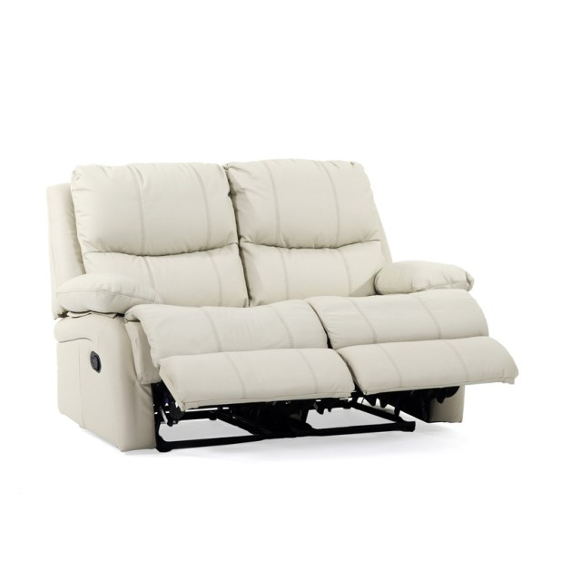 Fresh Two Seater Electric Recliner Sofa 48 For Office Ideas With