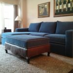 Fresh Used Blue Sofa 61 About Remodel Sofas and Couches Ideas with Used Blue Sofa