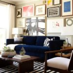 Good Blue Sofa Ideas 71 In Living Room Sofa Inspiration with Blue Sofa Ideas