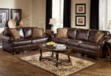 Good Chocolate Brown Sofa And Loveseat 64 For Sofa Table Ideas with Chocolate Brown Sofa And Loveseat