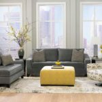 Good Grey Sofa And Armchair 61 Office Sofa Ideas with Grey Sofa And Armchair