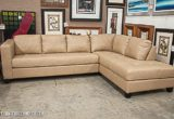 Good Light Colored Leather Sofa 40 Sofas and Couches Ideas with Light Colored Leather Sofa