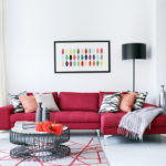 Good Pink Living Room Sofa 36 About Remodel Sofas and Couches Ideas with Pink Living Room Sofa
