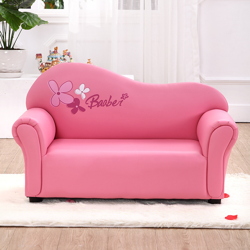 Good Sofa Pink Color 91 In Living Room Sofa Inspiration with Sofa ...