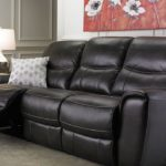 Gorgeous Dual Power Reclining Leather Sofa 57 On Living Room Sofa Inspiration with Dual Power Reclining Leather Sofa