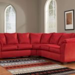 Gorgeous Large Red Sectional Sofa 26 About Remodel Contemporary Sofa Inspiration with Large Red Sectional Sofa