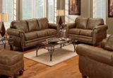 Gorgeous Leather Sofa Loveseat And Chair 25 For Your Sofa Design Ideas with Leather Sofa Loveseat And Chair