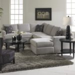 Gorgeous Light Grey Modular Sofa 44 About Remodel Sofas and Couches Ideas with Light Grey Modular Sofa