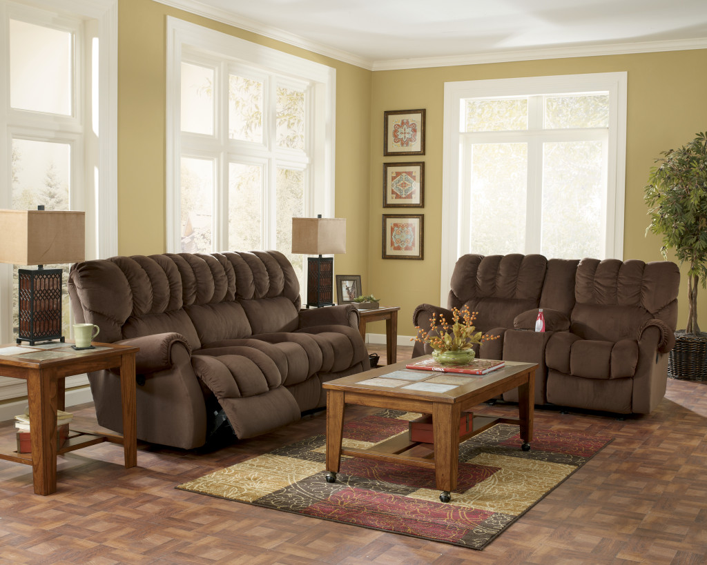 Gorgeous Living Room Sofa Recliner 57 For Living Room Sofa Ideas with Living Room Sofa Recliner