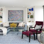 Gorgeous Rugs For Grey Sofa 38 For Your Modern Sofa Inspiration with Rugs For Grey Sofa