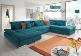 Gorgeous Teal Blue Sectional Sofa 26 In Contemporary Sofa Inspiration with Teal Blue Sectional Sofa