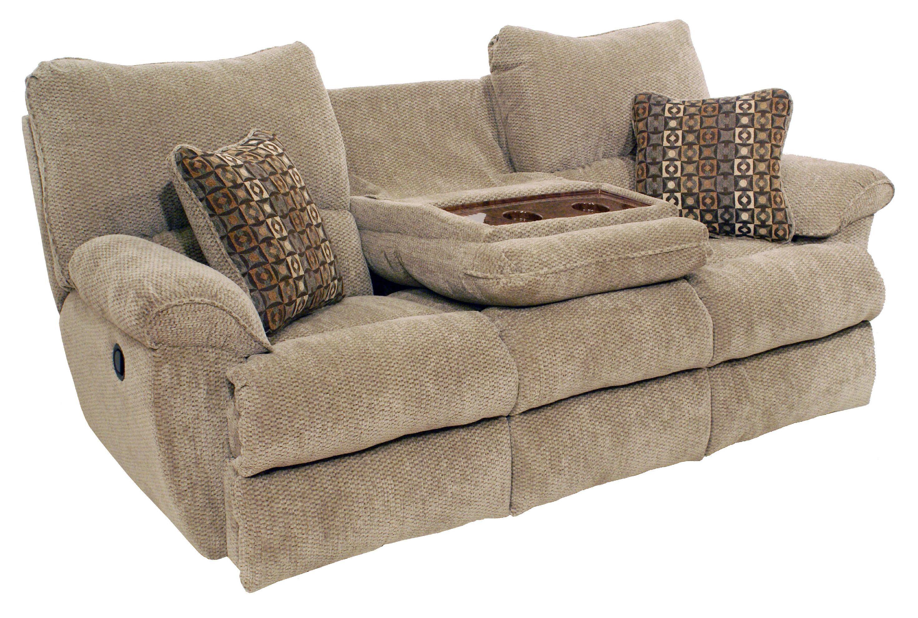 Gorgeous Twin Recliner Sofa 14 In Sofa Room Ideas with Twin Recliner Sofa