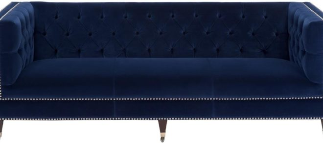 Gorgeous Velvet Tuxedo Sofa 30 With Additional Sofa Room Ideas with Velvet Tuxedo Sofa