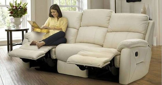 Great 3 Recliner Sofa 99 Modern Sofa Inspiration with 3 Recliner Sofa