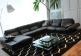 Great All Black Sofa 90 About Remodel Living Room Sofa Inspiration with All Black Sofa