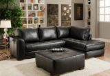 Great Black Leather Sofa With Chaise 33 On Sofa Design Ideas with Black Leather Sofa With Chaise