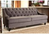 Great Brown Velvet Tufted Sofa 47 With Additional Sofa Design Ideas with Brown Velvet Tufted Sofa