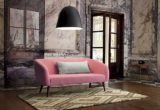 Great Cb2 Pink Sofa 83 With Additional Sofas and Couches Set with Cb2 Pink Sofa